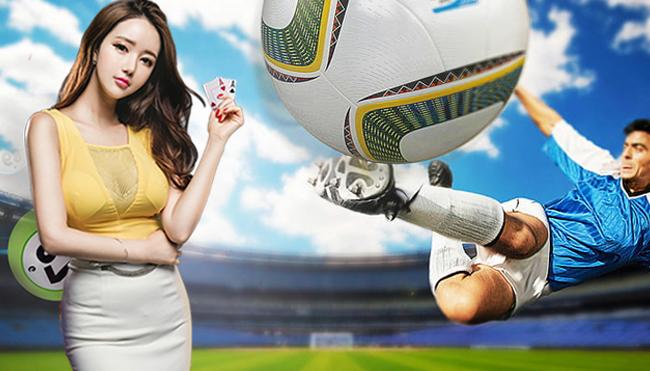 Taruhan Sportsbook dengan Peluang Kemenangan
